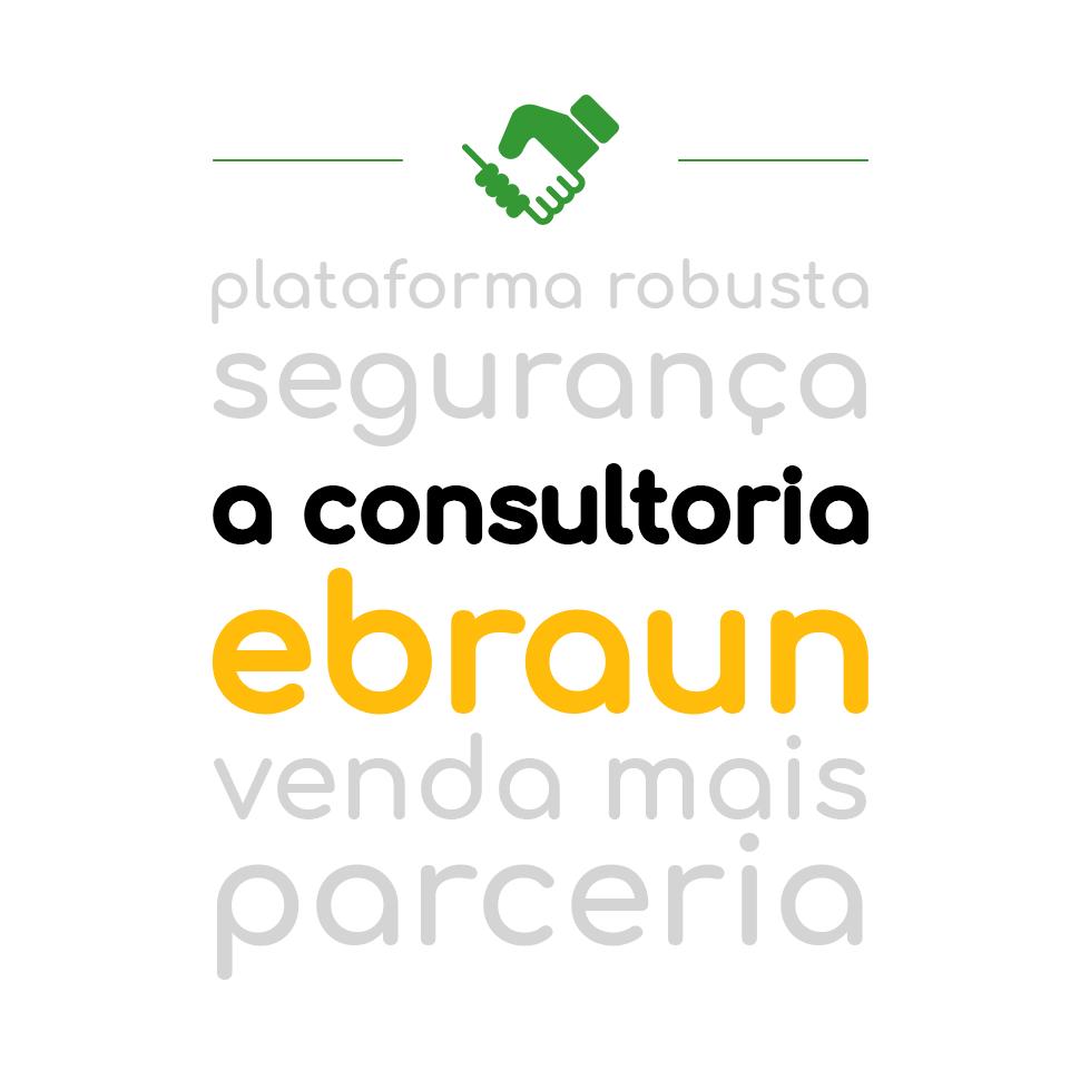 icone-consultoria-001