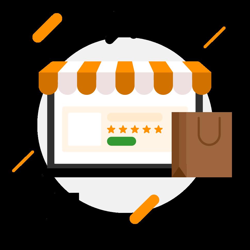 icone-blog-laranja