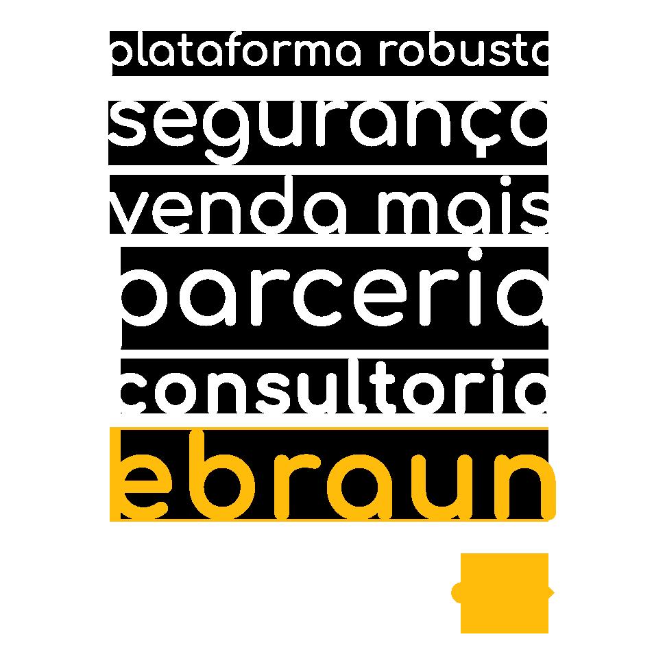 icone-consultoria-planos-00