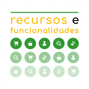 icone-consultoria-planos-04