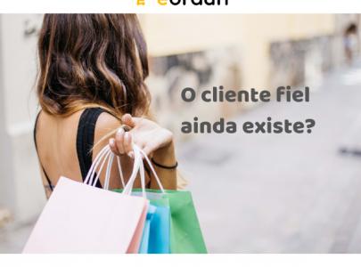 O cliente fiel ainda existe? 95% dos brasileiros dizem-se desapegados
