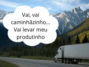 Terceirizar a logística no e-commerce