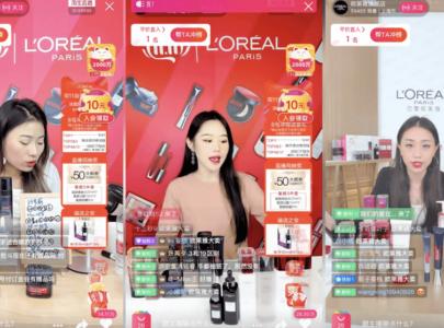 Live Commerce- A forte tendência de e-commerce para 2021