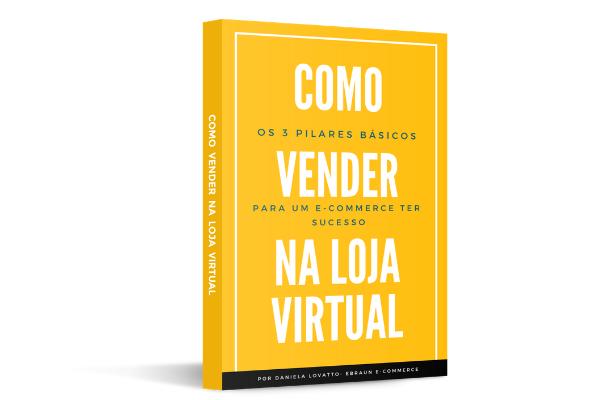 vender na loja virtual