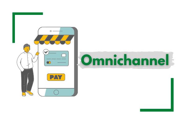 Omnichannel: a importância da integração do online e offline para o cliente