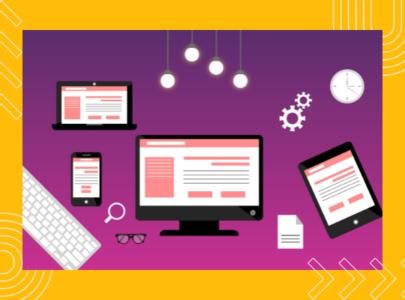 Construtores de sites têm problemas que podem afetar a performance, o SEO e o tráfego das páginas